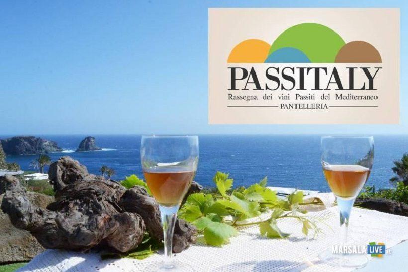 Pantelleria-dal-21-al-28-settembre-2019-torna-Passitaly