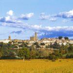 Esternalità positive e turismo