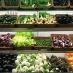 Biologico vs convenzionale: differenze in termini di sostenibilità e profilo chimico degli alimenti (prima parte)