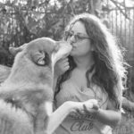 Saarlooswolfhond, identità violata