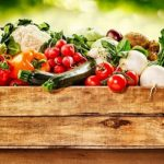 ambiente agroalimentare