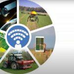 digitalizzazione agricoltura