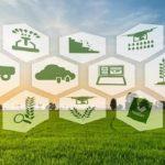 innovazione agricoltura giovani