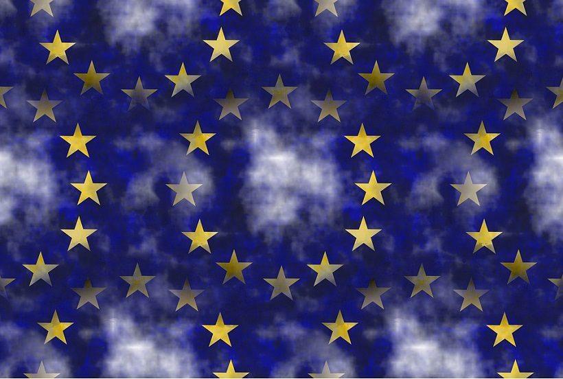 unione europea agricoltura biologica