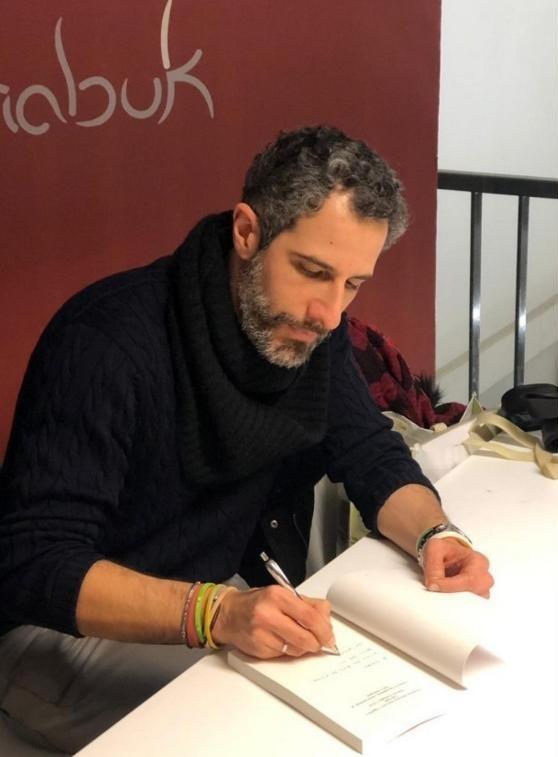Roberto Graniglia