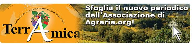 terramica associazione di agraria.org