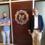 VINO NOBILE DI MONTEPULCIANO: RINNOVATA LA CONVENZIONE CON BANCA MPS