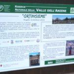 Ruralità urbana a Roma: servizi tutela sviluppo