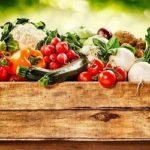 Nutrire Trento: progettare dentro la crisi per un futuro sostenibile