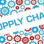 La supply chain alimentare