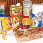 Le novità nel settore dell'etichettatura dei materiali di imballaggio
