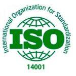 La certificazione ambientale ISO 14001